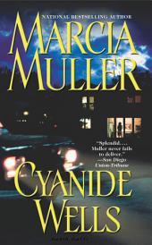 Cyanide Wells