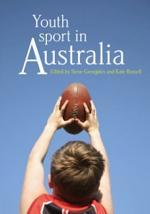 Youth Sport in Australia
