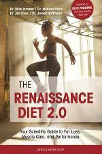 The Renaissance Diet 2.0
