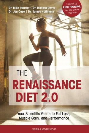 The Renaissance Diet 2 0
