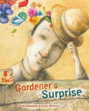 The Gardener s Surprise