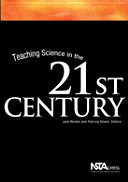 Teaching Science in the 21st Century