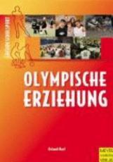 Olympische Erziehung PDF