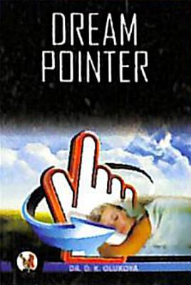 Dream Pointer PDF