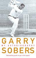 Garry Sobers  My Autobiography PDF