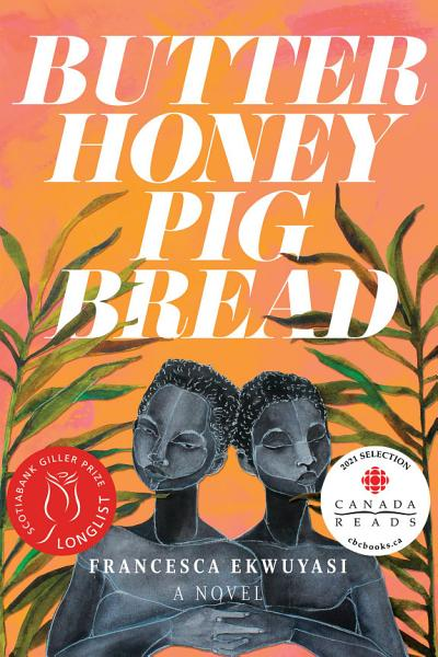 Download Butter Honey Pig Bread Book