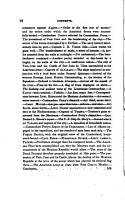 The Broad Pennant PDF