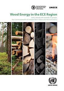 Wood Energy in the ECE Region