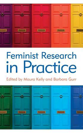 Feminist Research in Practice PDF