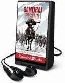 Samurai Rising PDF