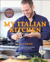 My Italian Kitchen PDF