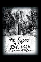 The Secrets of the Bell Witch PDF
