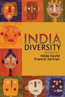 India Diversity PDF
