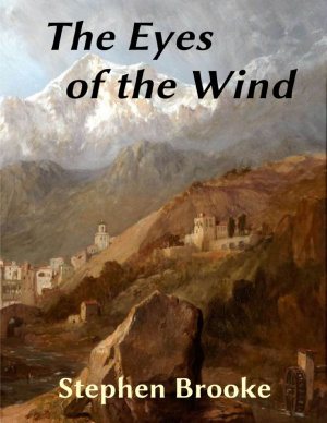 The Eyes of the Wind PDF