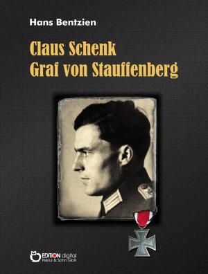 Claus Schenk Graf von Stauffenberg PDF