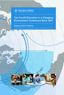 Education in a Changing Environment  Conference Book  Volume 4 PDF