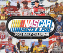 NASCAR Facts and AMP