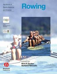 Handbook of Sports Medicine and Science  Rowing PDF