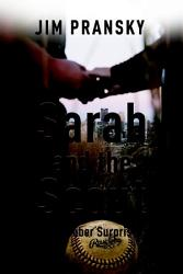 Sarah And The Scout Book PDF