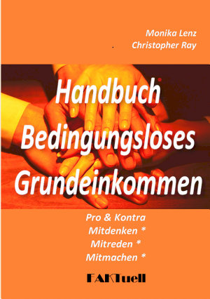 BGE Handbuch PDF