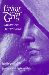Living With Grief Book PDF