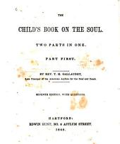 The Child's Book on the Soul: With Questions