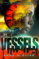 Download The Vessels Book