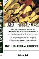 The New Money Management PDF
