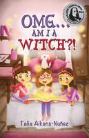 OMG    Am I a Witch   PDF
