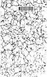 Bulletin des lois de la République franc̜aise: Volume1,Numéros1056à1091