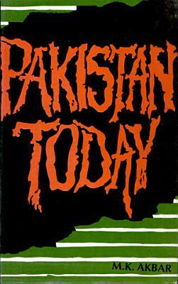Pakistan Today PDF