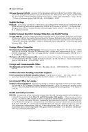 HMSO Monthly Catalogue PDF