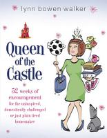 Queen of the Castle PDF