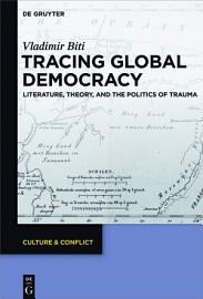 Tracing Global Democracy PDF