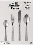 Das Familien Essen PDF