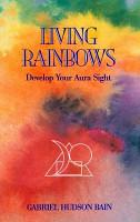 Living Rainbows PDF