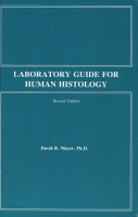 Laboratory Guide for Human Histology PDF