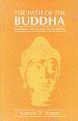 The Path of the Buddha PDF