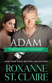 ADAM: 7 Brides for 7 Soldiers (#2)