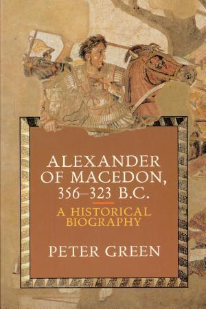 Alexander of Macedon  356 323 B C  PDF
