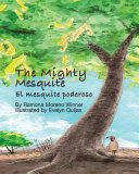 The Mighty Mesquite PDF