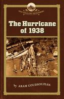 The Hurricane of 1938 PDF