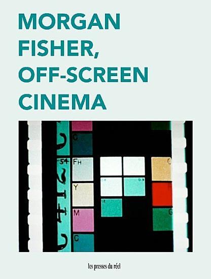 Morgan Fisher PDF