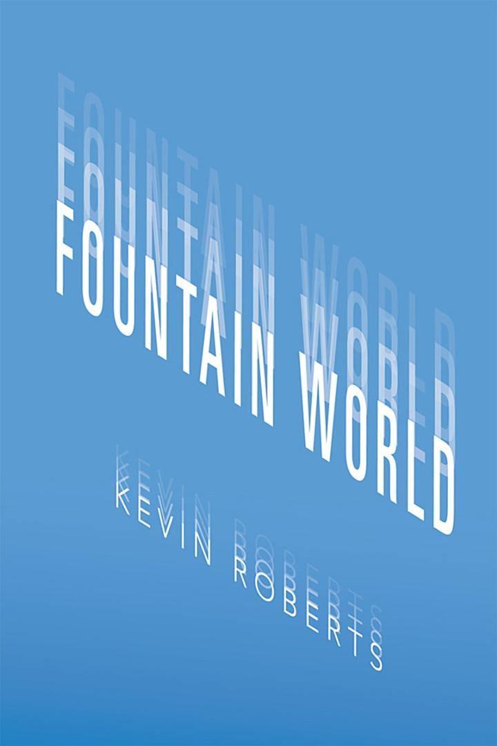 Fountain World
