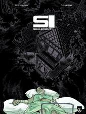 Si seulement - Tome 1 - Si seulement...