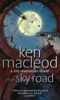 The Sky Road PDF