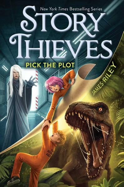 Download Pick the Plot Book