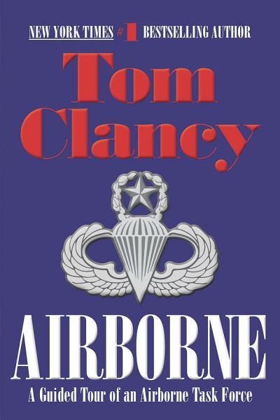 Download Airborne Book