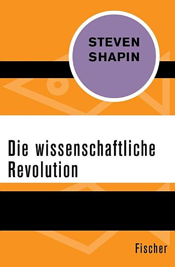 Die wissenschaftliche Revolution PDF
