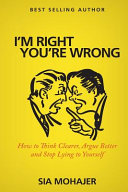 I m Right   You re Wrong